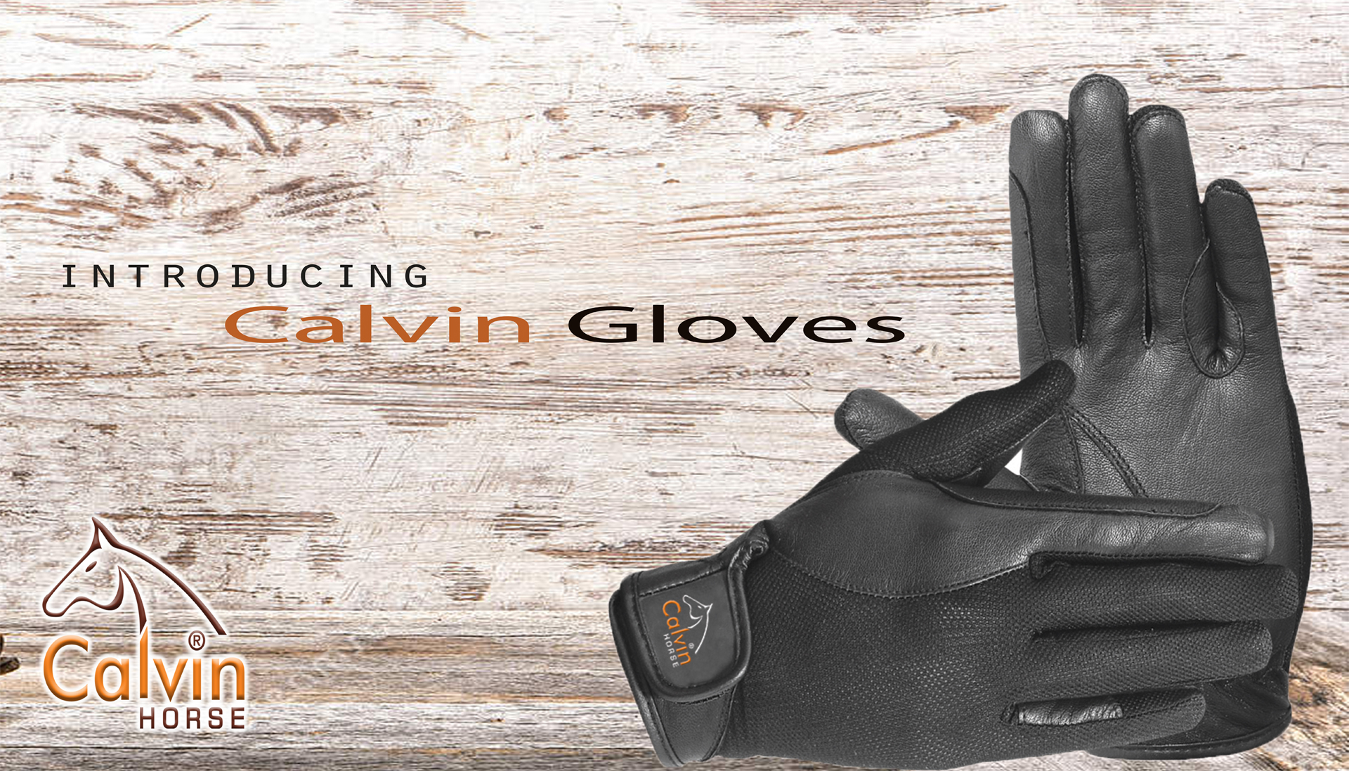 calvin gloves gemaakt 2
